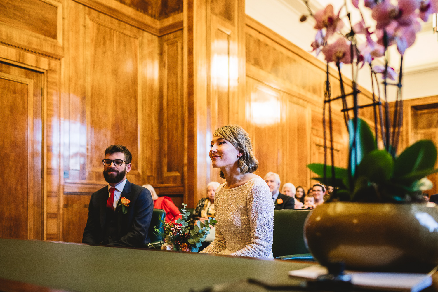 Clapton Country Club and Hackney Town Hall Wedding-22.jpg