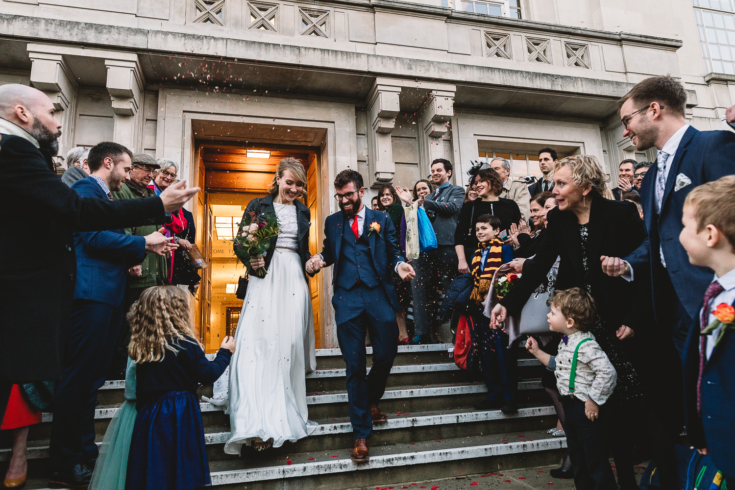 Clapton Country Club and Hackney Town Hall Wedding-33.jpg