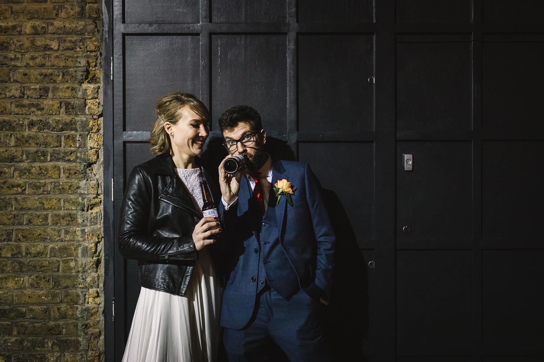 Alternative Wedding at Clapton Country Club-1.jpg