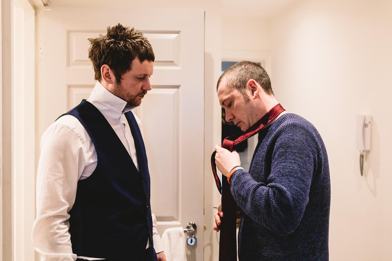 Bec-Tim-Pub-Wedding-14.jpg
