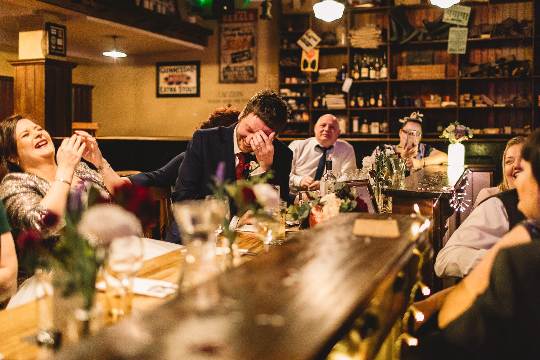 Bec-Tim-Pub-Wedding-80.jpg