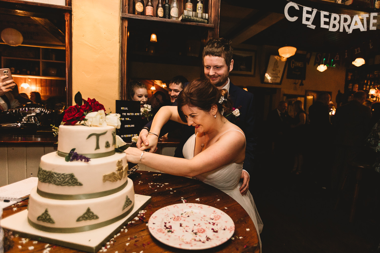 Bec-Tim-Pub-Wedding-85.jpg