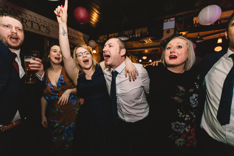 Bec-Tim-Pub-Wedding-93.jpg