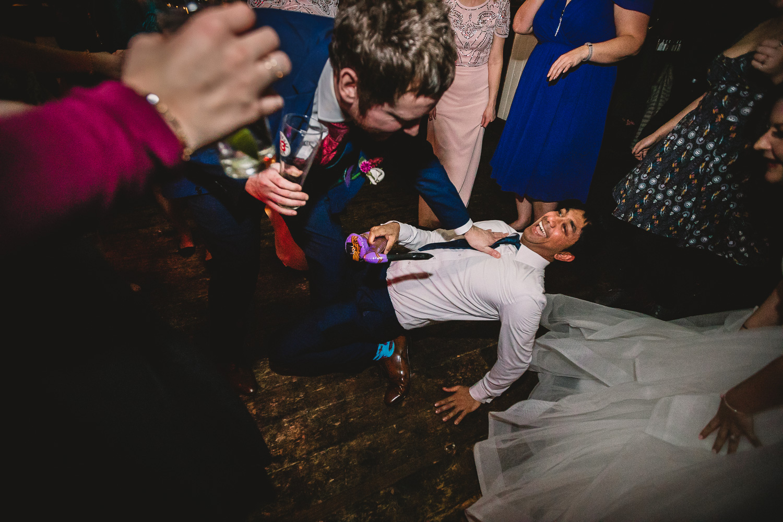 Bec-Tim-Pub-Wedding-98.jpg
