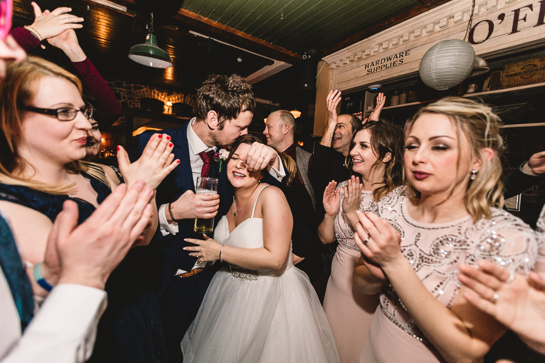 Bec-Tim-Pub-Wedding-104.jpg