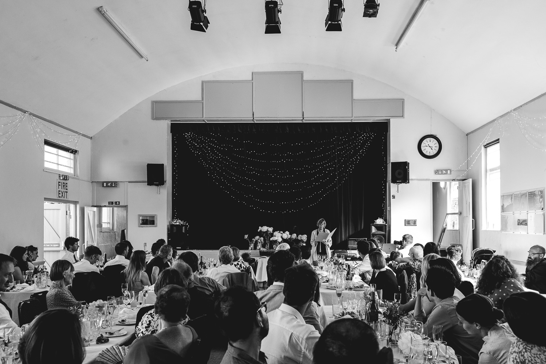 Sion-Sarah-Relaxed-Village-Hall-Wedding-91.jpg