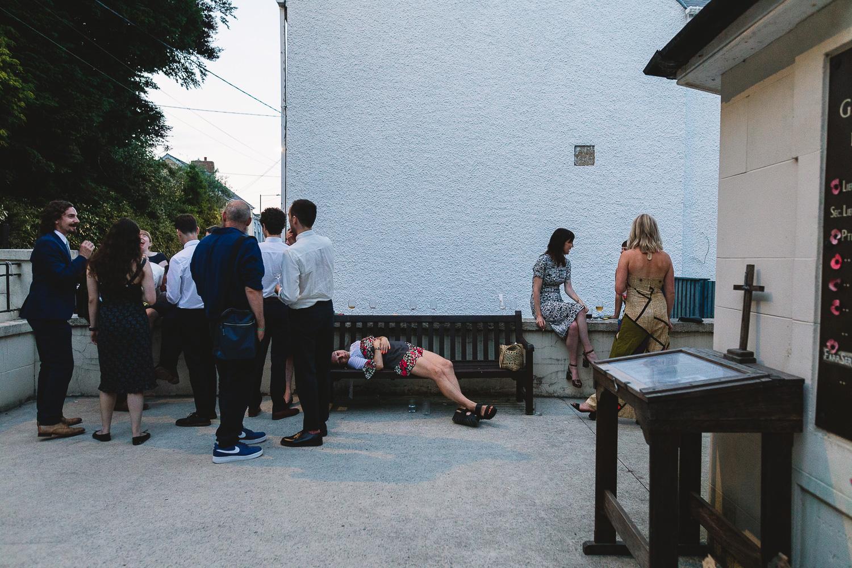 Sion-Sarah-Relaxed-Village-Hall-Wedding-130.jpg