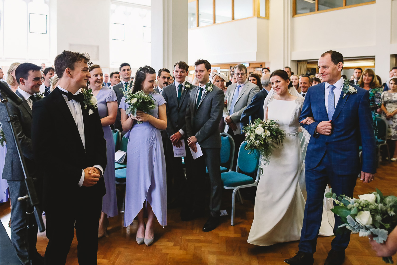 92 Burton Rd Wedding-33.jpg