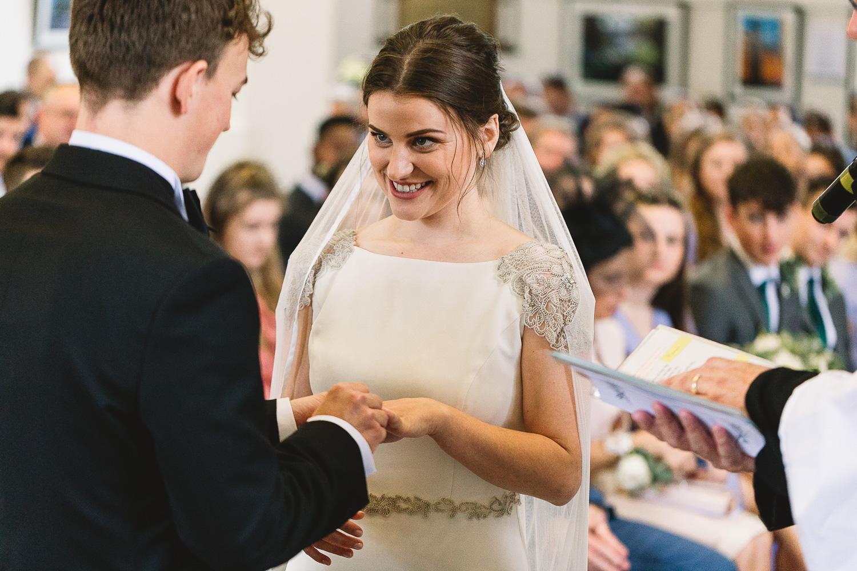 92 Burton Rd Wedding-34.jpg