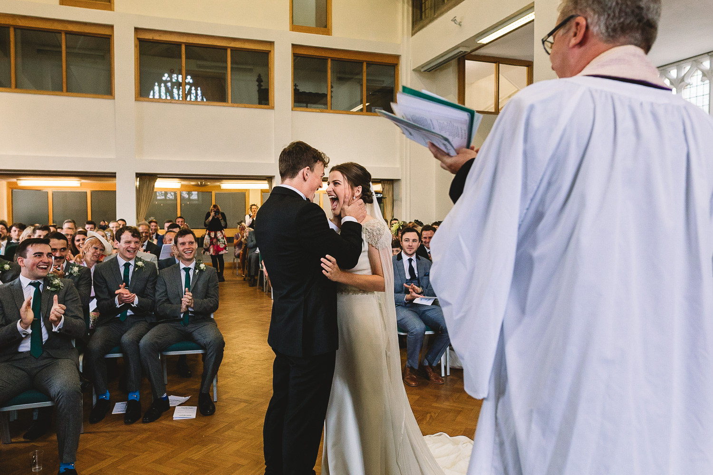 92 Burton Rd Wedding-35.jpg