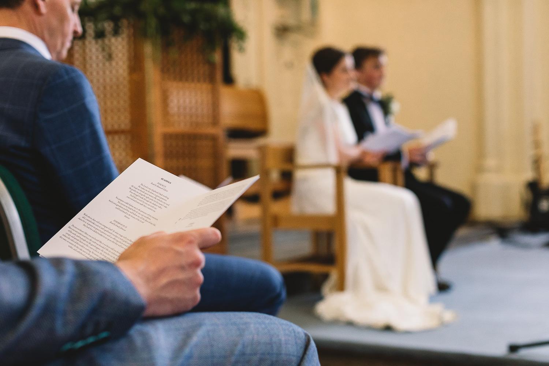 92 Burton Rd Wedding-40.jpg