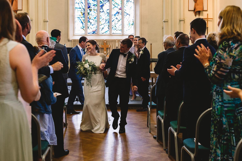 92 Burton Rd Wedding-43.jpg