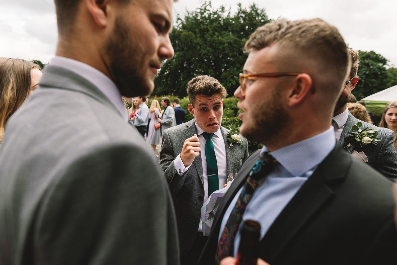 92 Burton Rd Wedding-53.jpg