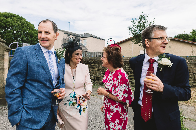 92 Burton Rd Wedding-54.jpg