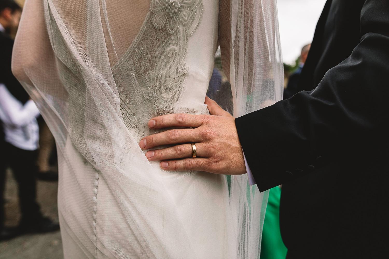 92 Burton Rd Wedding-56.jpg