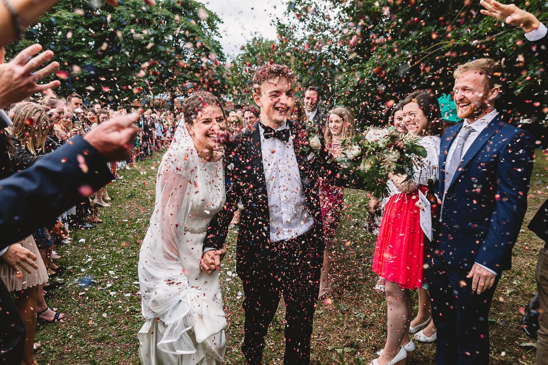 92 Burton Rd Wedding-71.jpg