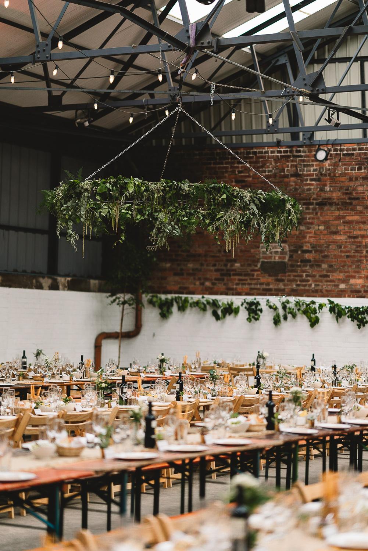 92 Burton Rd Wedding-74.jpg