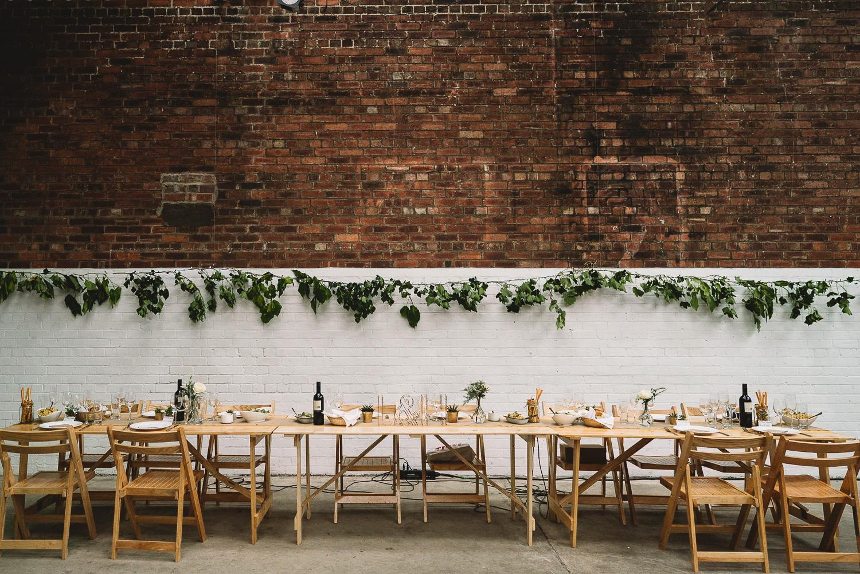 92 Burton Rd Wedding-78.jpg