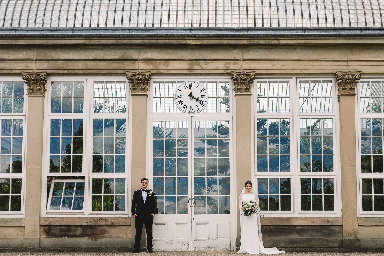 92 Burton Rd Wedding-81.jpg