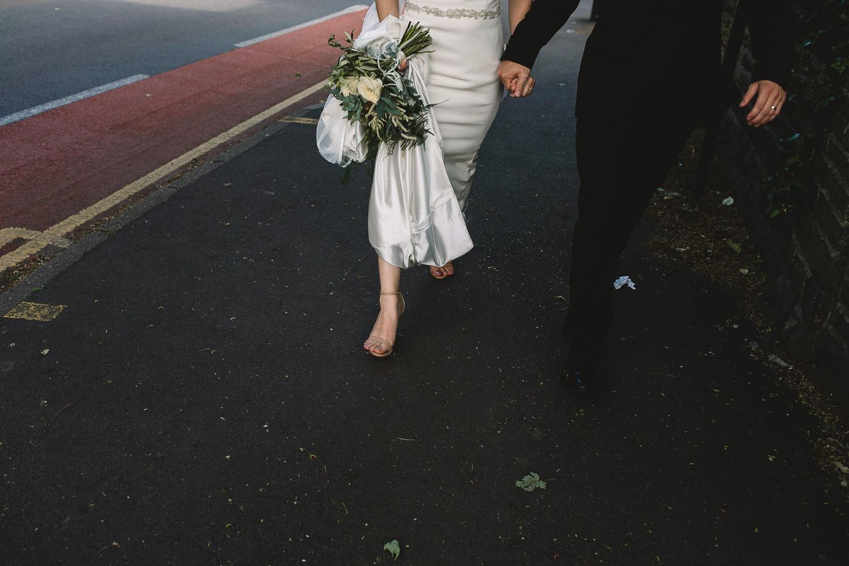 92 Burton Rd Wedding-89.jpg