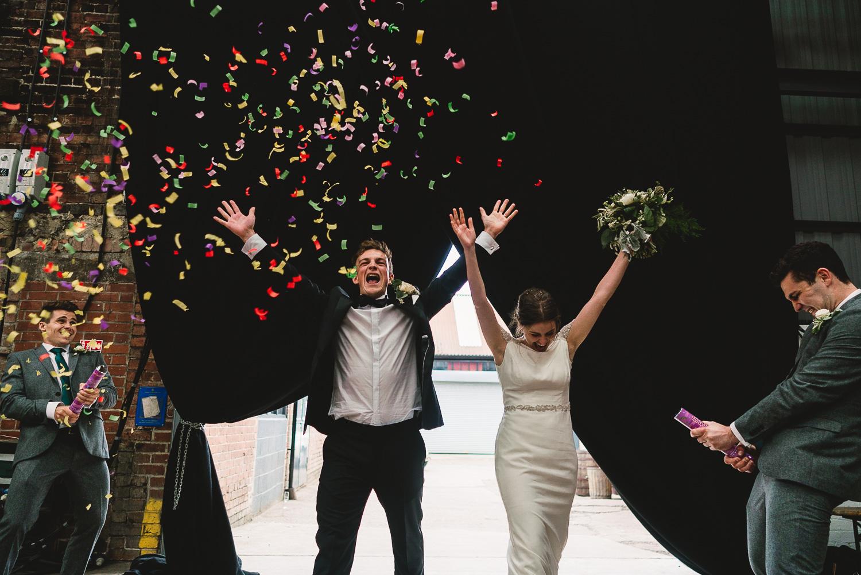 92 Burton Rd Wedding-94.jpg