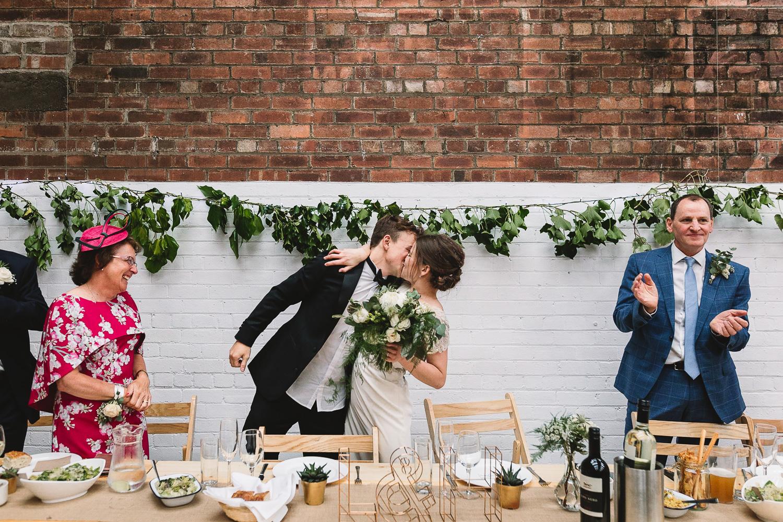 92 Burton Rd Wedding-95.jpg