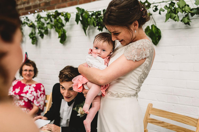 92 Burton Rd Wedding-102.jpg