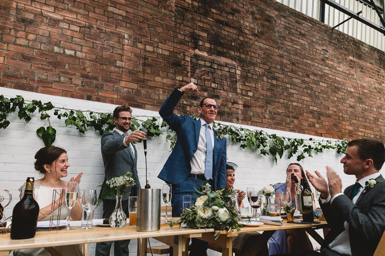 92 Burton Rd Wedding-104.jpg