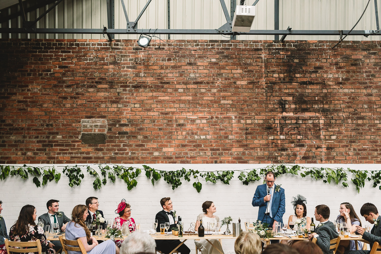 92 Burton Rd Wedding-105.jpg