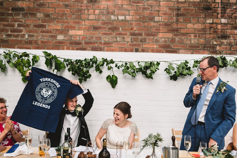92 Burton Rd Wedding-108.jpg
