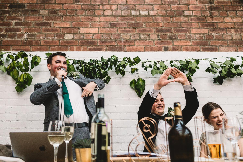 92 Burton Rd Wedding-120.jpg