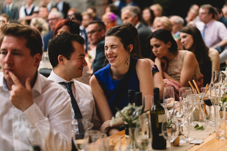 92 Burton Rd Wedding-126.jpg