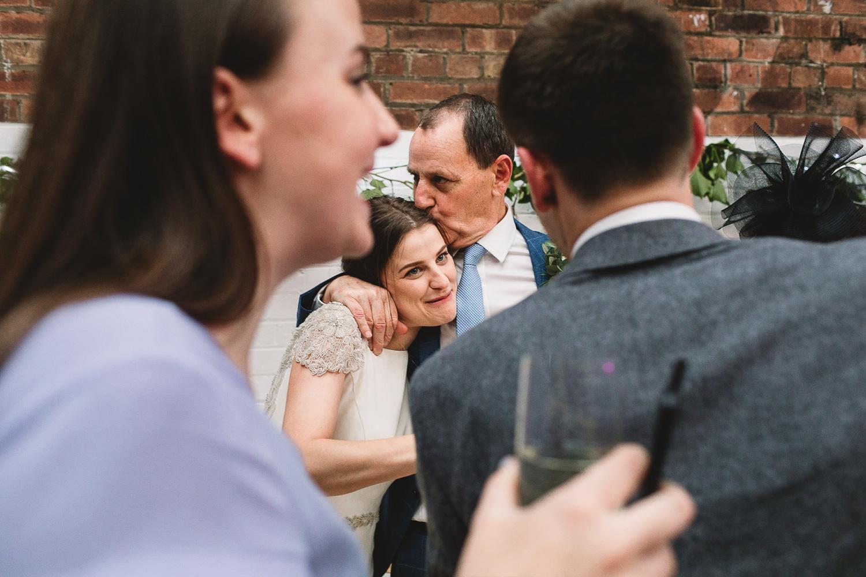92 Burton Rd Wedding-127.jpg