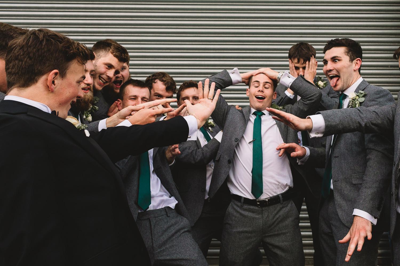 92 Burton Rd Wedding-131.jpg