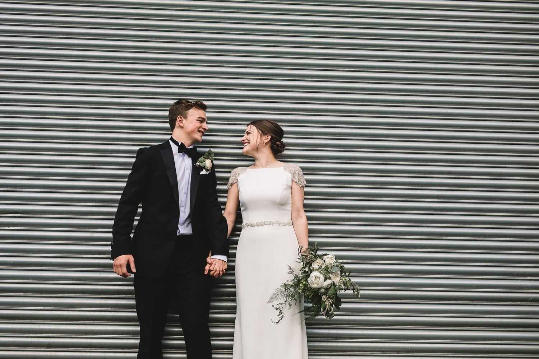 92 Burton Rd Wedding-135.jpg