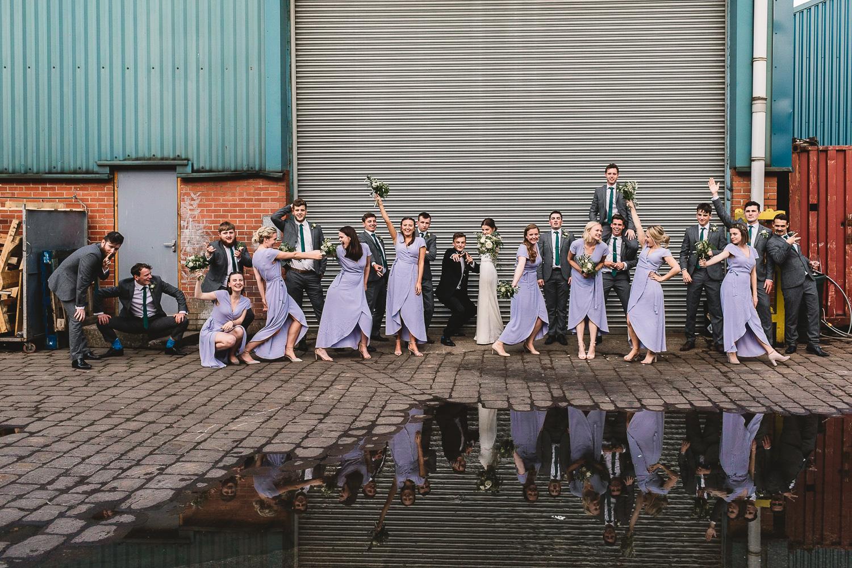 92 Burton Rd Wedding-134.jpg