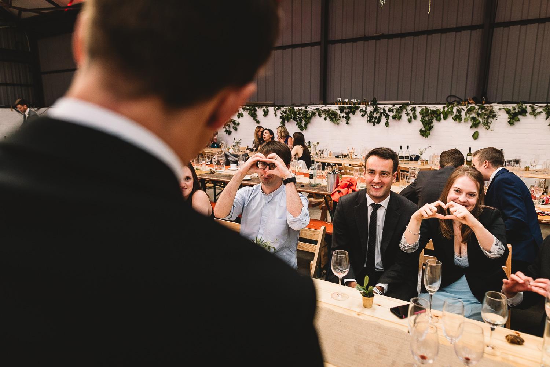 92 Burton Rd Wedding-139.jpg