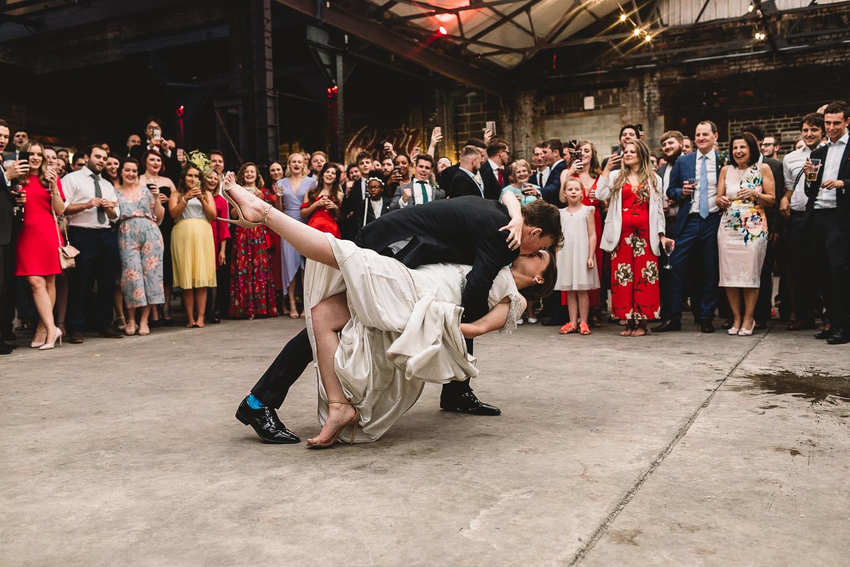 92 Burton Rd Wedding-140.jpg
