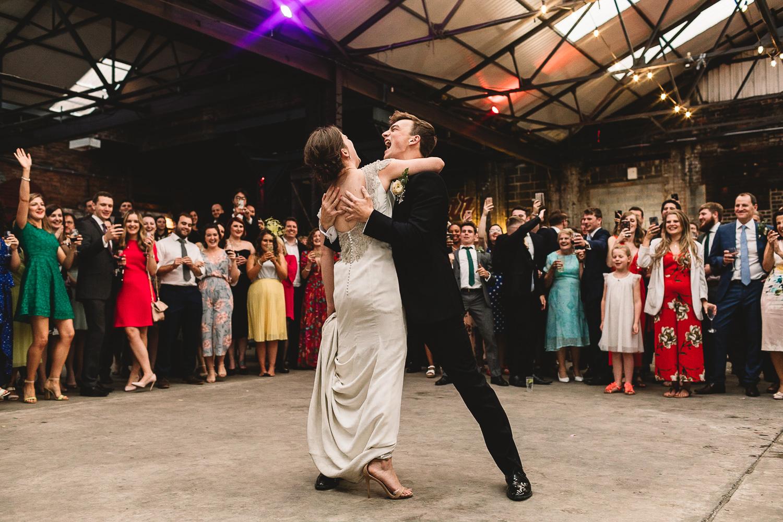 92 Burton Rd Wedding-141.jpg