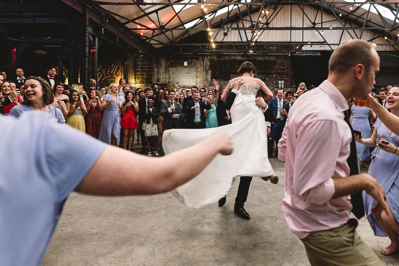 92 Burton Rd Wedding-143.jpg