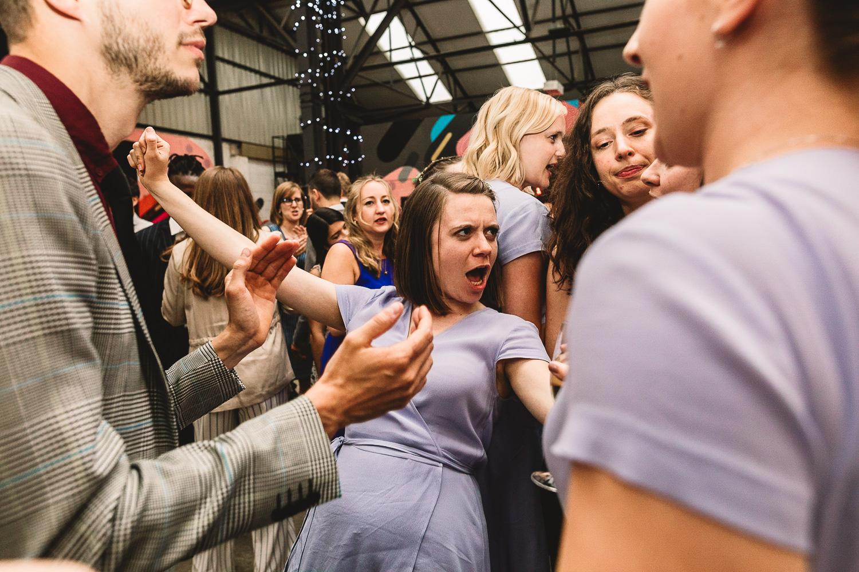92 Burton Rd Wedding-144.jpg