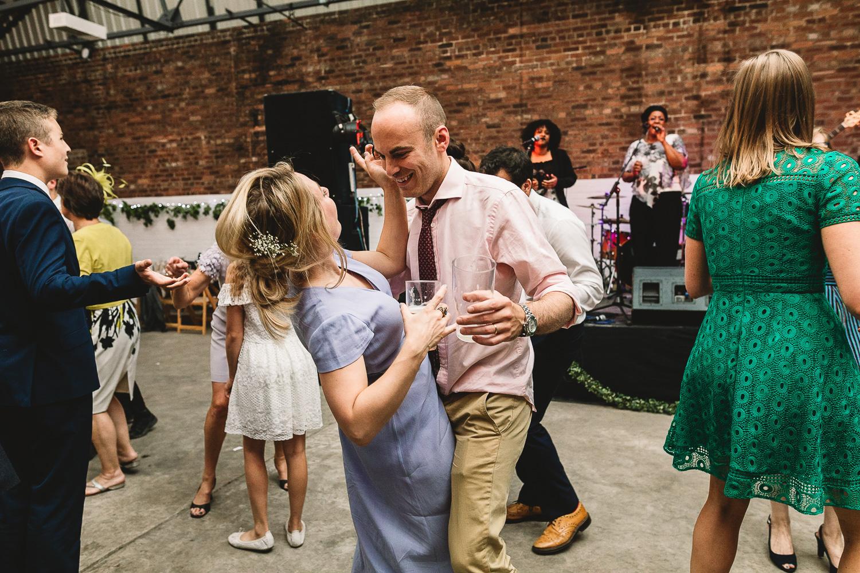 92 Burton Rd Wedding-146.jpg