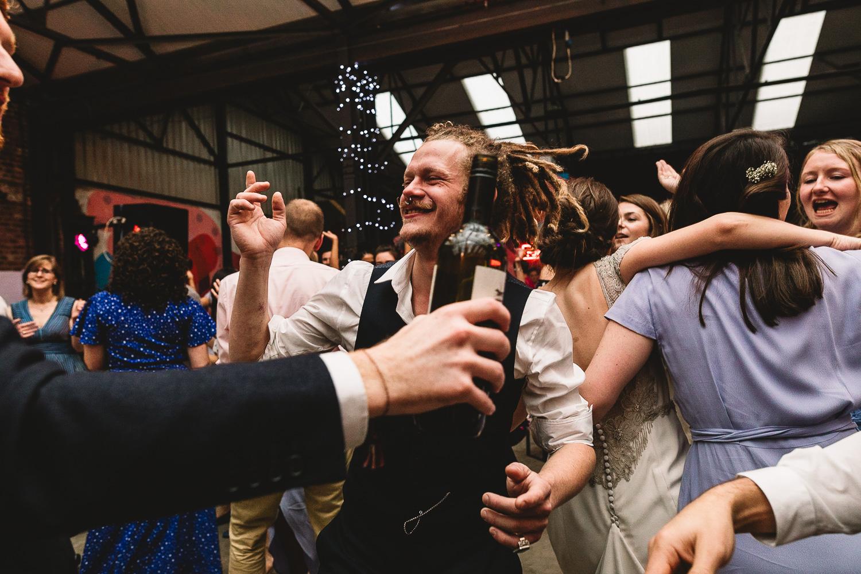 92 Burton Rd Wedding-150.jpg