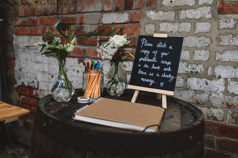 92 Burton Rd Wedding-170.jpg