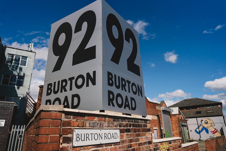 92 Burton Rd Wedding-169.jpg