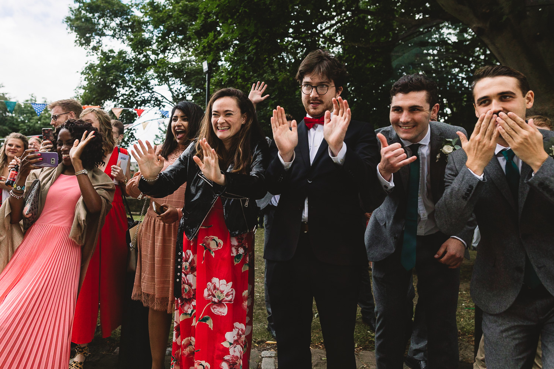 92 Burton Rd Wedding-168.jpg