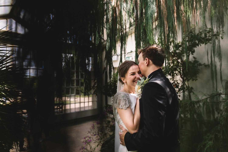 92 Burton Rd Wedding-173.jpg