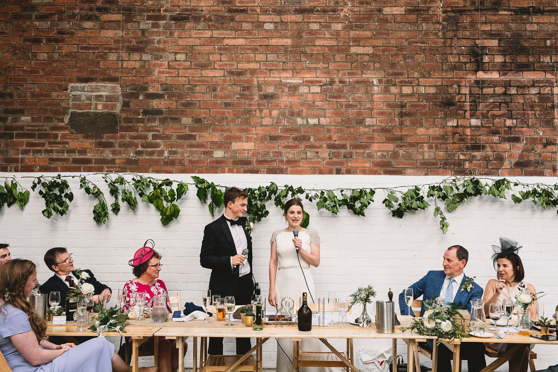 92 Burton Rd Wedding-109.jpg