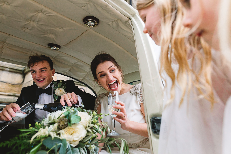92 Burton Rd Wedding-180.jpg