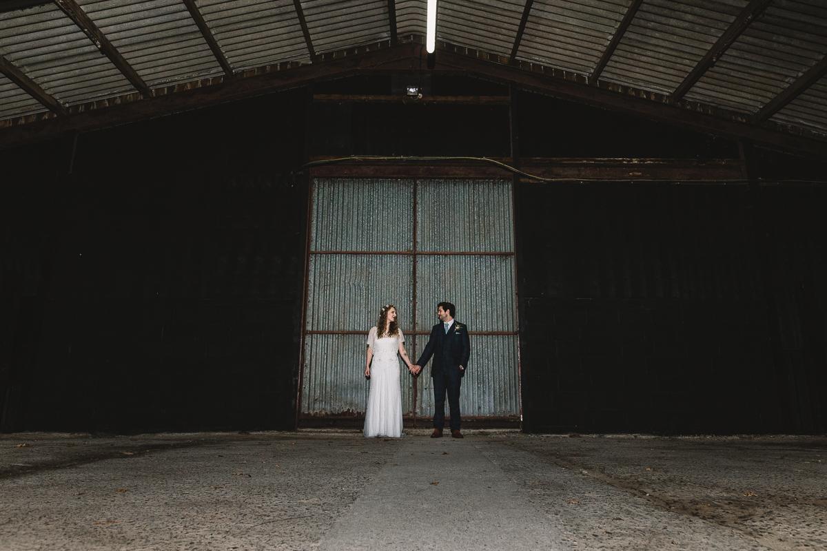 Curradine Barns Wedding Photographer-7.jpg